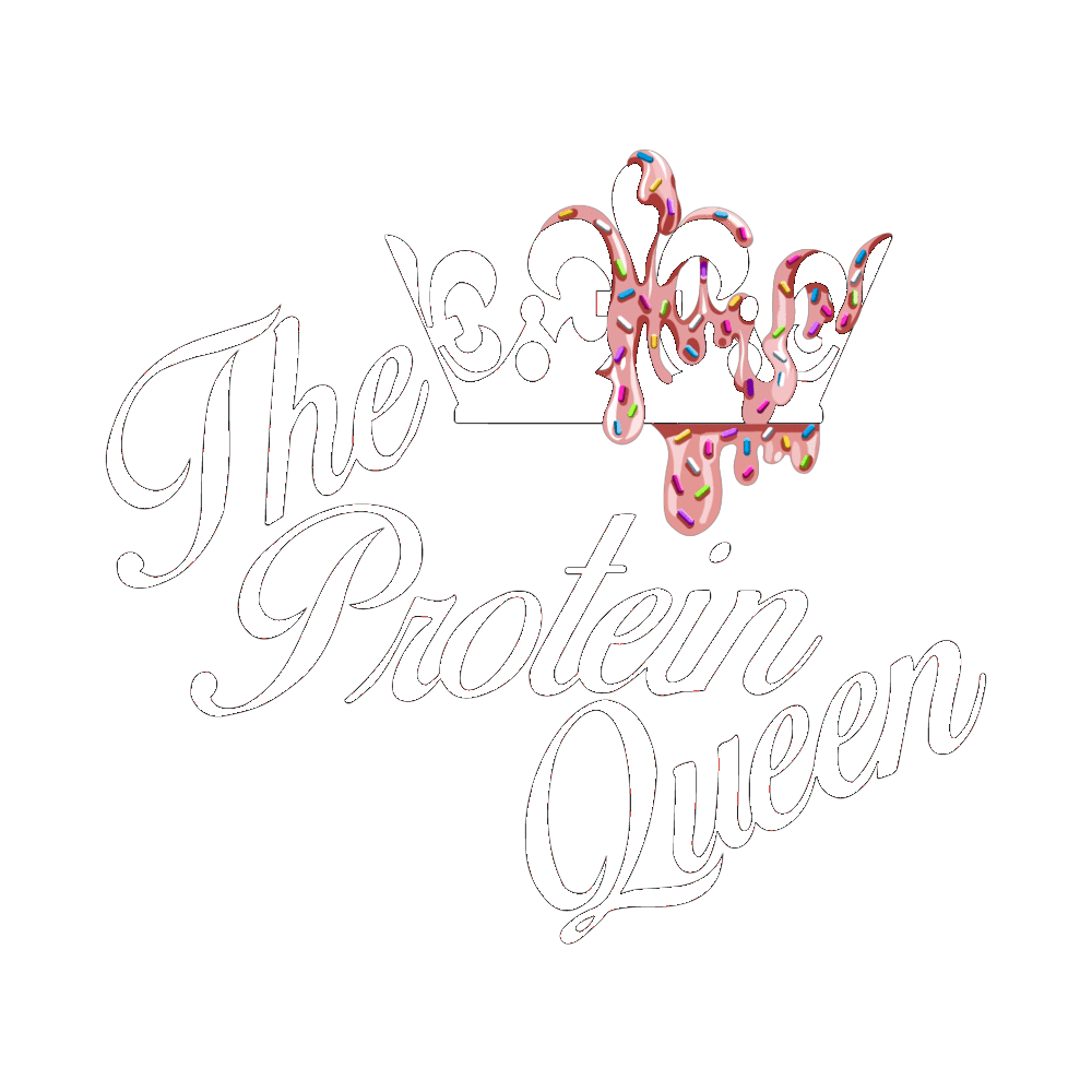 The Protein Queen